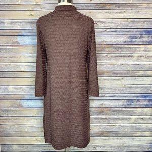 Anthropologie Dresses - Anthropologie Puella Naeve Dress, Sz Med